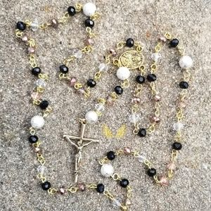 Maybel Rosary